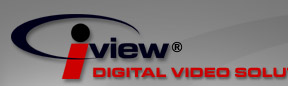 IVIEW HOME